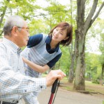 高齢化社会にシェアサービスが必要な理由と事例まとめ