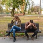 同棲解消をした元恋人の気持ちとは?後悔するタイミングや別れの寂しさをまぎらわせる方法も解説