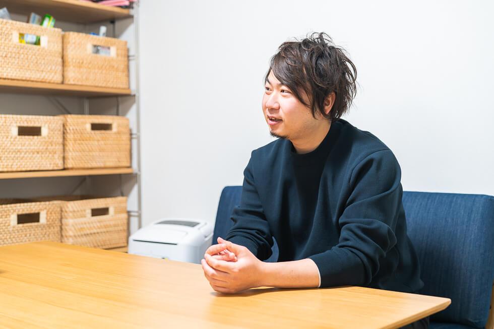 Myoden_Takunosama-01-GUY00178S