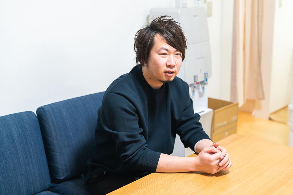 Myoden_Takunosama-03-GUY00181S