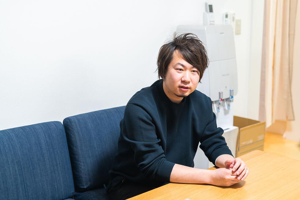Myoden_Takunosama-05-GUY00184S