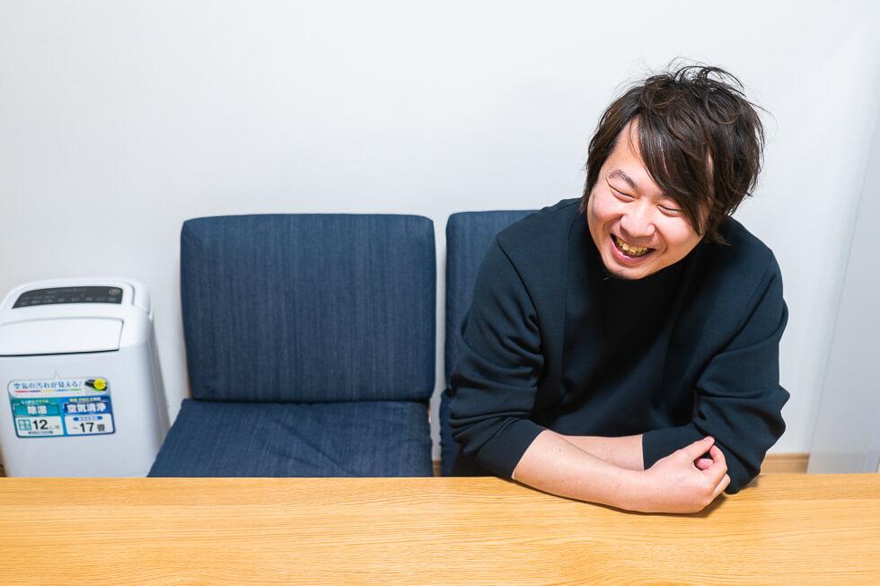 Myoden_Takunosama-18-GUY00207S