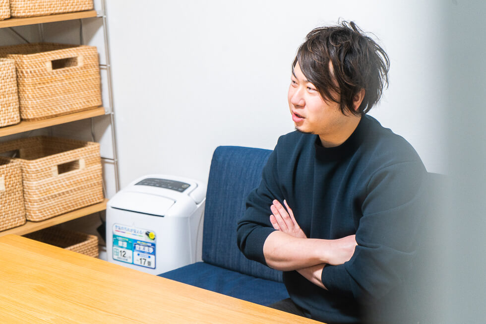 Myoden_Takunosama-22-GUY00213S