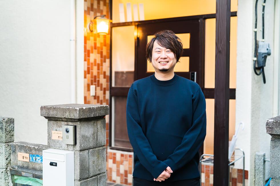 Myoden_Takunosama-24-GUY00223S