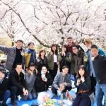 【3月限定】ひだまり春の入居体験キャンペーン'21