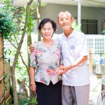 南浦和のオーナー・三村さんにインタビュー!ホームステイ先として留学生と暮らす中で気付いたこととは