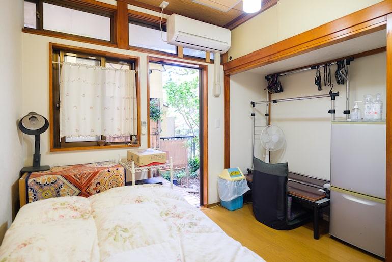 20210806-Hidamari_Urawa-030S-min