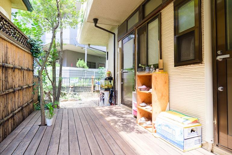 20210806-Hidamari_Urawa-043S-min