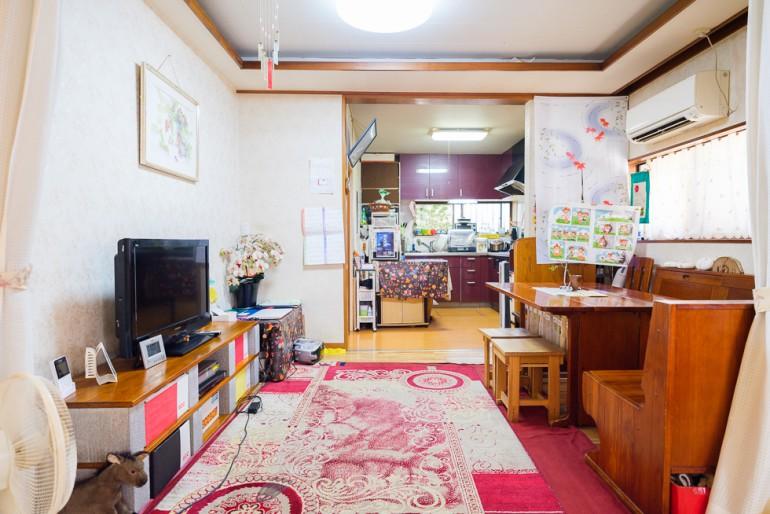 20210806-Hidamari_Urawa-046S