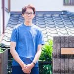 家も人間もともに成長していけるように。シェアハウス「二俣川」のオーナー・石川さんインタビュー!