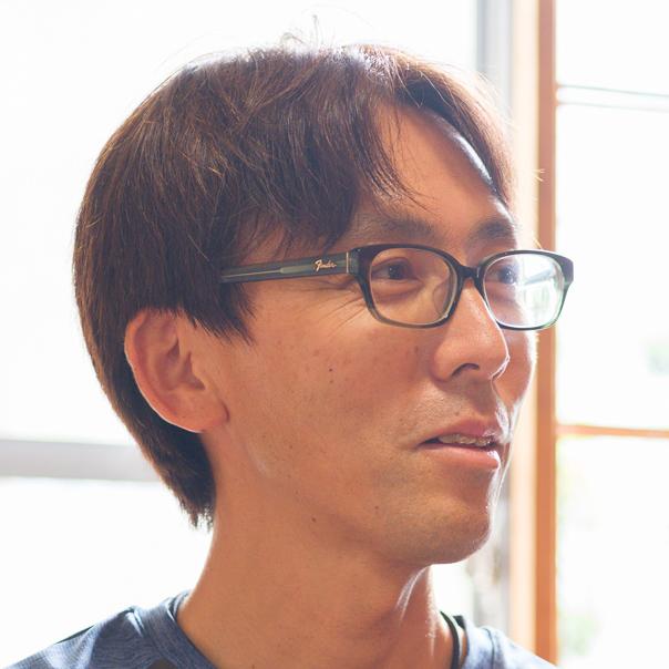 ishikawasann